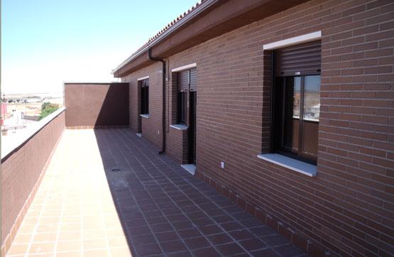 Calle AMPARO 24 3 I, Calzada de Calatrava, Ciudad Real
