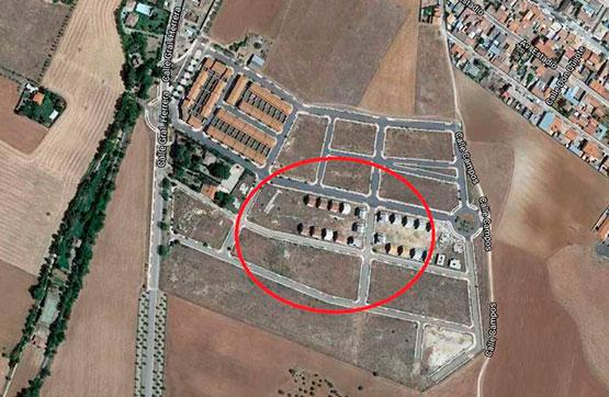 Carretera Ciudad Real , s/n, PAU sector-4- 0 , Fernán Caballero, Ciudad Real