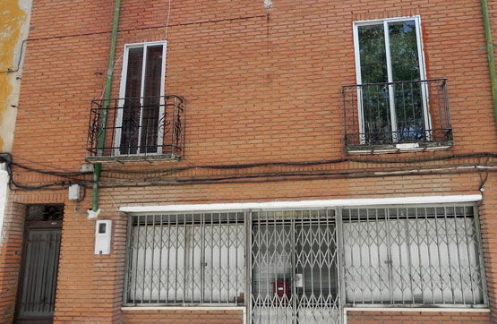 Casa en venta en Calle CRUZ DE LA OLIVA 6, 1º, Tarancón