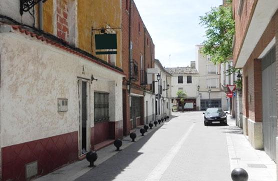 Casa en venta en Calle CRUZ DE LA OLIVA 6-BIS 0, Tarancón