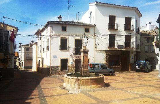 Casa en venta en Plaza Mayor- 2, Salmeroncillos