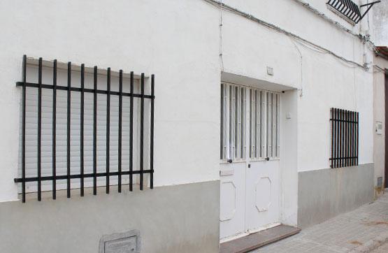Casa en venta en Calle SENDILLA BAJA 14, Mota del Cuervo