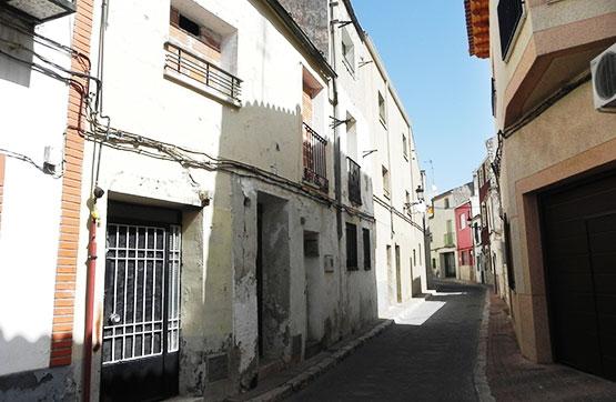 Calle CHUECA 7 , Tarancón, Cuenca