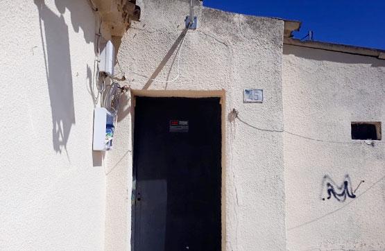 Casa en venta en Calle COLONIA SANTA QUITERIA 45, Tarancón