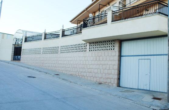 Chalet en venta en Calle AMARGURA 16 B, San Lorenzo de la Parrilla
