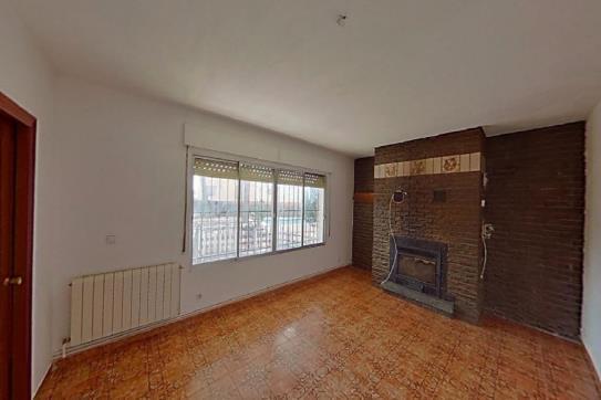 Casa en venta en Av AVENIDA BELINCHON 7, bj 1, Zarza de Tajo