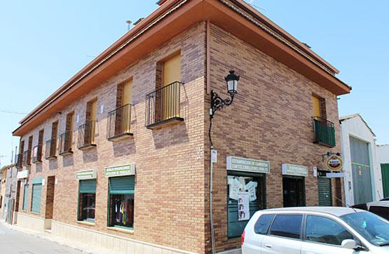 Piso en venta en Calle MAYOR, DUPLEX 14, BC A, Pioz