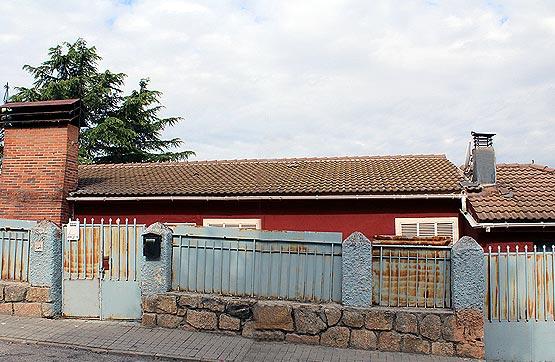 Chalet en venta en Calle CASTILLO DE SIGÜENZA, 611 B 611, Torrejón del Rey