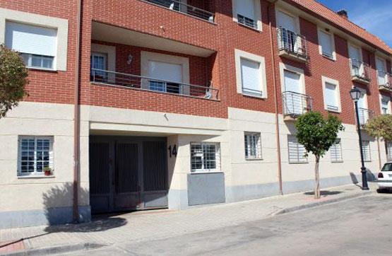 Piso en venta en Avenida Valdelaobera-14 Ptl D- 0, 3º C, Yunquera de Henares