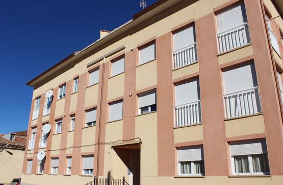 Piso en venta en Calle Soledad dos - 28, 3º D, Molina de Aragón