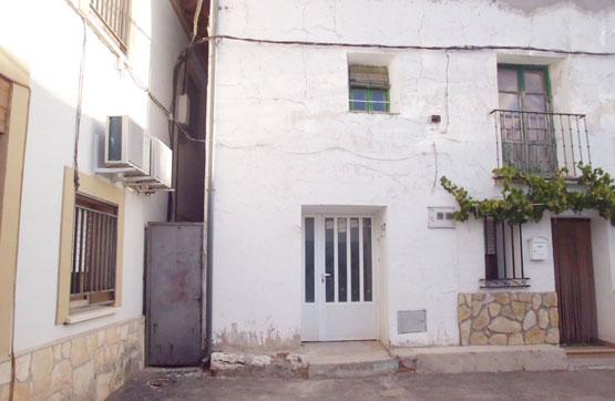Casa en venta en Calle MAYOR 29, Armuña de Tajuña