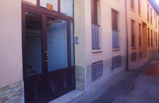 Piso en venta en Calle LEDANCAS 7, BJ IZQ, Brihuega