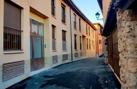 Piso en venta en Calle LEDANCAS 7, 1º DER, Brihuega