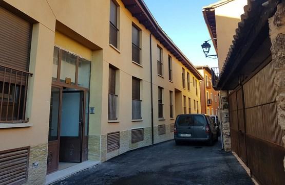 Piso en venta en Calle LEDANCAS 7, 1º IZQ, Brihuega