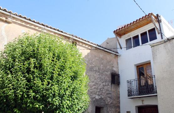 Casa en venta en Calle TRAVESAÑA 8, ALBORECA