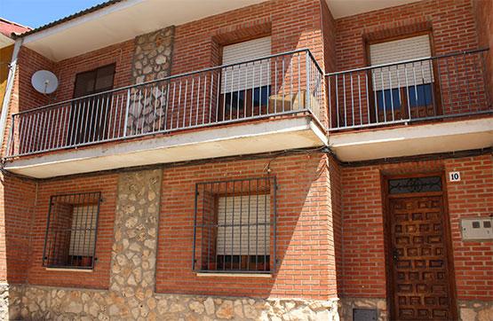 Chalet en venta en Calle ROSARIO 10 000, Albares