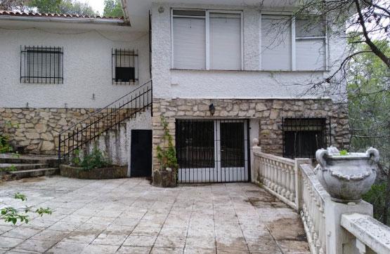 Casa en venta en Calle GE 20 000, Albalate de Zorita