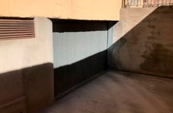 SOLEDAD PALOMAR, Molina de Aragón