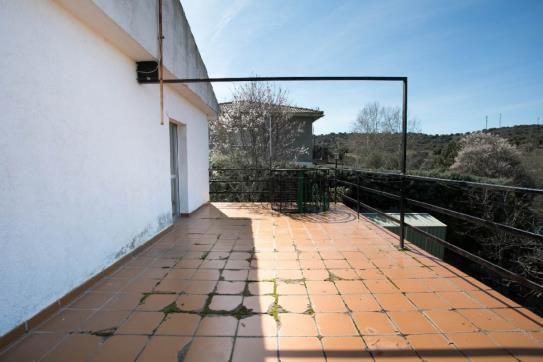 Casa en venta en Calle CASTILLO SIGUENZA 616, Torrejón del Rey