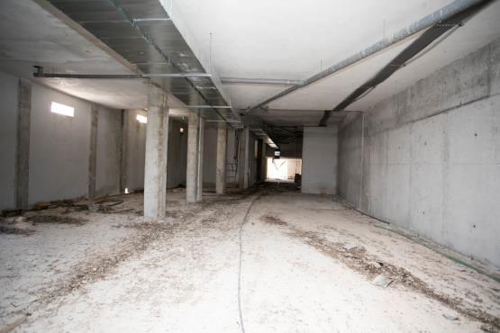 Plaza de parking en venta en Illana