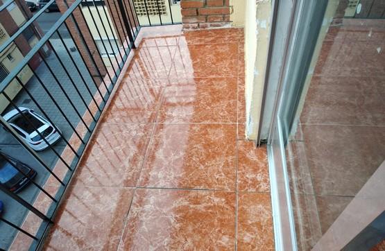 Calle NUESTRA SEÑORA DE LA PIEDAD 11 4 IZQ, Talavera de la Reina, Toledo