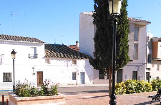 Piso en venta en Calle BERNARDINO GONZALEZ 4A 0, 2º B, Magán