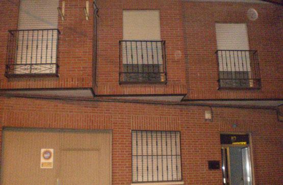 Piso en venta en Calle TOLEDO (NºANTIGUO 63) 67, 1º B, Fuensalida