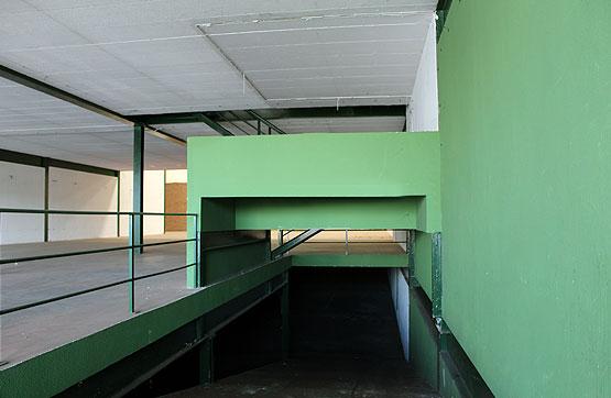 Avenida DE PORTUGAL (PARC. 106), Talavera de la Reina