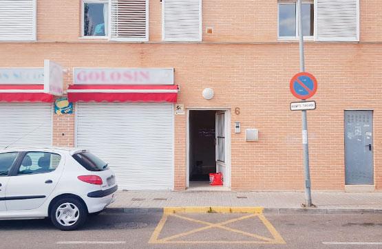 Calle CAUCE 6 -1 28, Illescas, Toledo