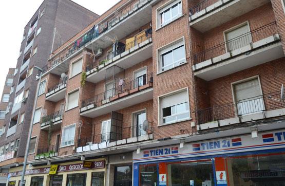 Piso en venta en Calle PASEO DEL MUELLE 7, 3º C, Talavera de la Reina