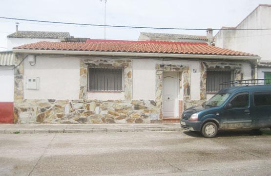 Casa en venta en Calle SANTO 36, BJ, Malpica de Tajo