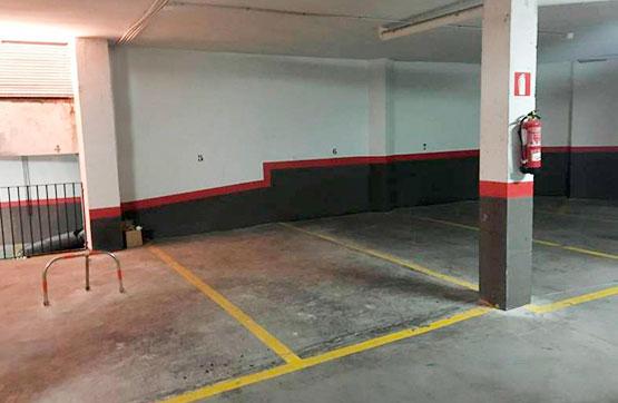 Plaza de parking en venta en Illescas