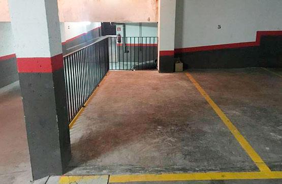 Plaza de parking en alquiler en Illescas