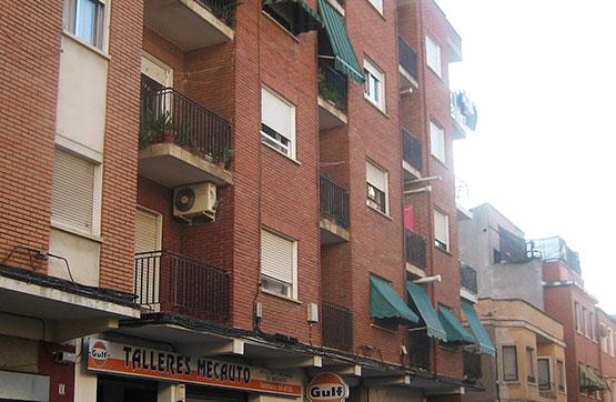 Piso en venta en Calle San Vicente Esq. Callejón de la Albahaca 8, 2º A, Talavera de la Reina