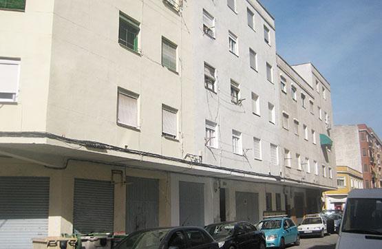 Piso en venta en Calle San Vicente - 16, 3º IZQ, Talavera de la Reina