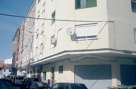 Calle San Vicente - 16 3 IZQ, Talavera de la Reina, Toledo