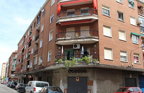 Piso en venta en Calle Santa Teresa de Jesús - 76, 4º C, Talavera de la Reina