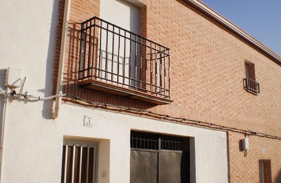 Piso en venta en Calle Valdehorquillas - 4, BJ, Calera y Chozas