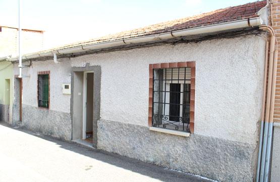 Casa en venta en Calle VIUDA DE MUÑOZ 5, Santa Olalla