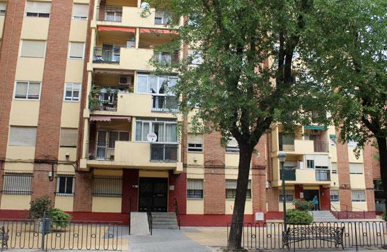 Piso en venta en Calle COMUNEROS DE CASTILLA 4, BJ 1, Talavera de la Reina