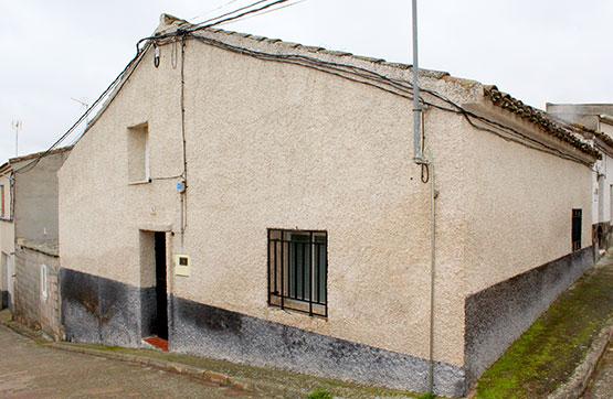 Apartamento, Montearagon, Venta - Toledo (Toledo)