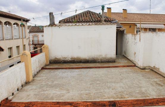 Calle BUENOS AIRES 1 , Sonseca, Toledo