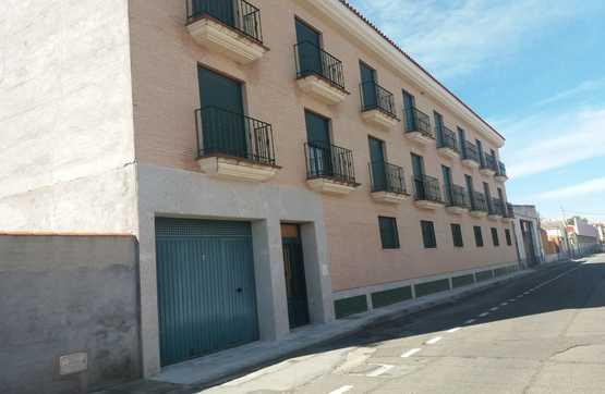 Calle DOCTOR JIMENEZ DIAZ 10 1 B, Fuensalida, Toledo