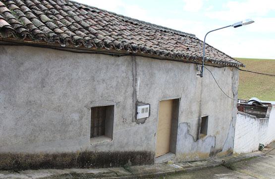 Travesía CUESTA 5 , San Bartolomé de las Abiertas, Toledo