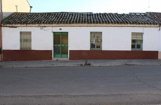 Casa en venta en Calle DE LA FUENTE 58, Malpica de Tajo