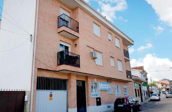 Apartamento, Ventas de Retamosa (Las), Venta - Toledo (Toledo)