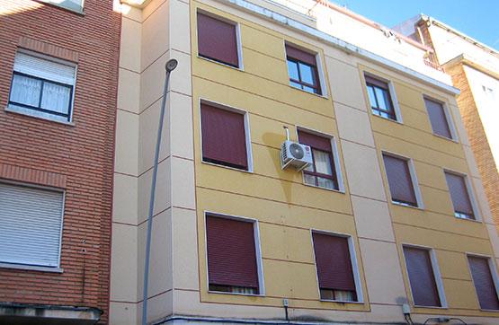 Piso en venta en Calle JOAQUINA SANTANDER 31, BJ D, Talavera de la Reina