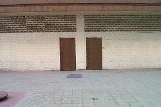 Calle ZULOAGA 3 BJ 13, Talavera de la Reina, Toledo