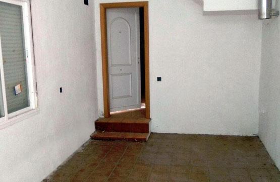 Casa en venta en Mascaraque