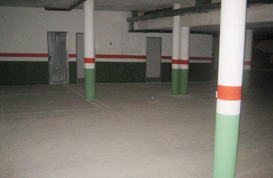 Plaza de parking en venta en Navalcán